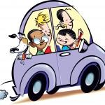 carpool2-large
