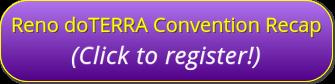 reno-doterra-convention-recap-reg-button
